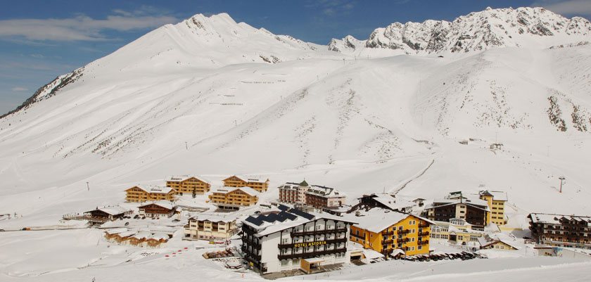 austria_kuhtai_resort-view5.jpg